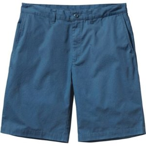 PatagoniaPatagonia                 Men's All Wear 10IN Short