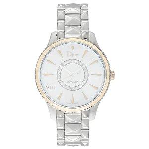 $1550 + Free ShippingDealmoon Exclusive: Dior Dior Viii Diamond Ladies Watches