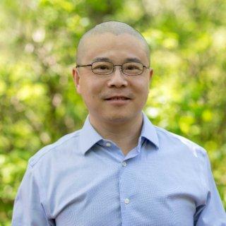 西雅图地产Special Agent Allen Liu