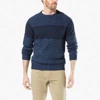 Dockers 毛衣