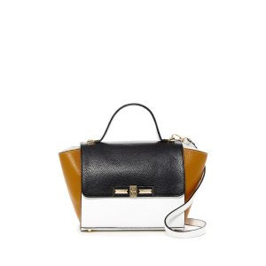 ce44add5fa3b Designer Bags ft. MCM   Nordstrom Rack Up to 65% Off - Dealmoon