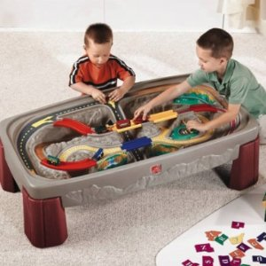 As Low As $32.99 Step2 Love and Care Deluxe Nursery Playset & More @ Amazon