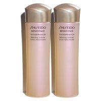 Shiseido 正装盼丽风姿平衡乳液 2瓶装