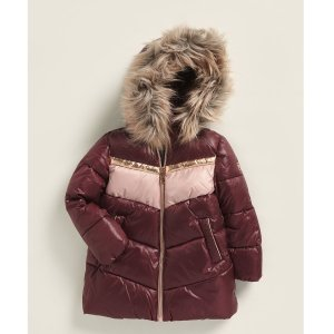 Up to 74% OffCentury 21 Michael Kors Kids Clothing Sale