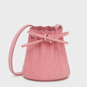 Mansur Gavrielbaby水桶包