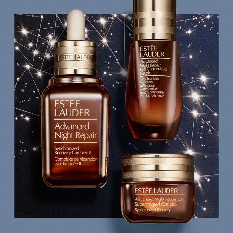 Free Full Size GiftNeiman Marcus Estee Lauder Beauty Sale