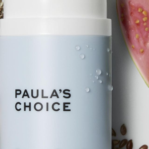 40% Off Holiday Kits + Free ShippingEnding Soon: Paula's Choice Skincare Sale