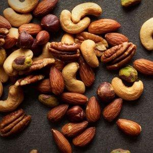 买1送1 低至$4.99Planters 坚果 促销热卖 坚果零食综合装也参加