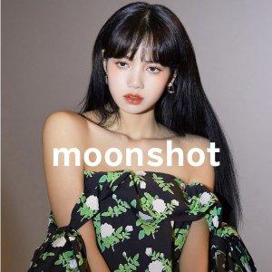 低至3.6折!£13收星空气垫Moonshot 韩国YG旗下彩妆 Lisa同款在英国也能买到啦