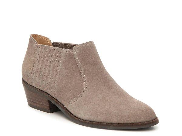 Folley 短靴
