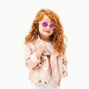 Babiators$50 off every $200 spendBabiators - Kid's Original Navigator Sunglasses