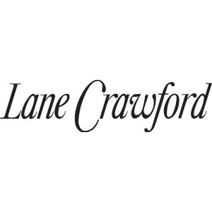 Final Days - Up to 50% OffHappy Sale @ Lane Crawford