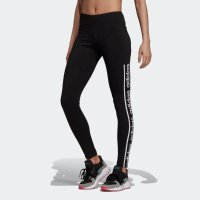 Adidas Celebrate the 90s女款legging
