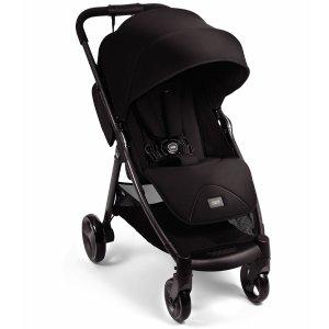Mamas&Papas封面同款,超级史低价2018 Armadillo 童车