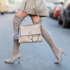 Up to 50% OffReebonz Chloe Bags Sale