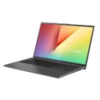 ASUS VivoBook 15 超级本