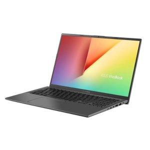 ASUS VivoBook 15 超级本 (R7-3700U, 8GB, 512GB)