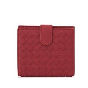 额外8.5折 $297收BV小钱包Bottega Veneta等小皮具专场热卖