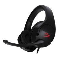 HyperX Cloud Stinger 游戏耳机