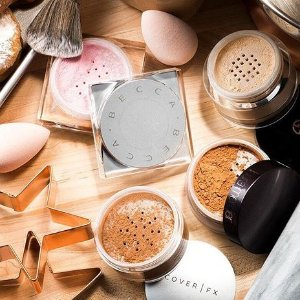 Up to 74% OffNordstrom Rack Foundation Products Sale