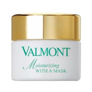 Valmont菁凝水润保湿面膜 (50ml)