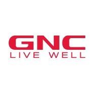 6折 $11.99起GNC官网 纤体瘦身系列热卖