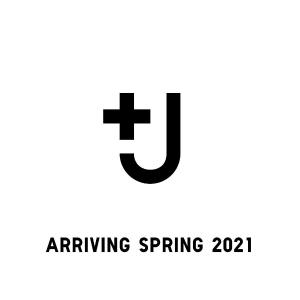 低至3折 史低€7.9收香芋粉T恤Uniqlo「+J」2021春夏联名开售!Jil Sander 即将再续传奇