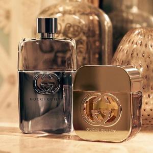 低至$10 送人自用都OKPriceline 父亲节好礼专场 收大牌中性香水、男士香水