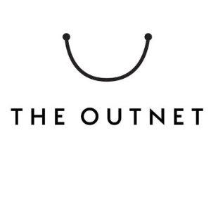 4折起+额外6折 Ganni裙$70折扣升级:The Outnet 夏季大促 $90收Acne Studios牛仔裤
