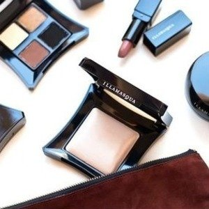 7.4折  大热高光收起来Illamasqua 精选护肤品、美妆热卖