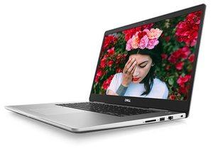 $899.99(原价$1367.99)Dell Inspiron 7000 15笔记本 ( i5-8250U, 256GB SSD, 8GB)