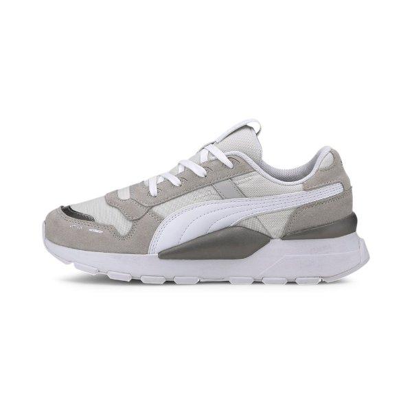 RS 2.0 Mono 运动鞋