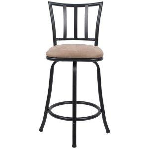 Fabulous Chair Bar Stool Sale Target Com Buy 1 Get 1 50 Off Forskolin Free Trial Chair Design Images Forskolin Free Trialorg