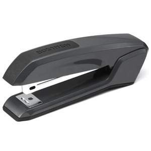 $2Bostitch Ascend 3 in 1 Stapler with Integrated Remover & Staple Storage