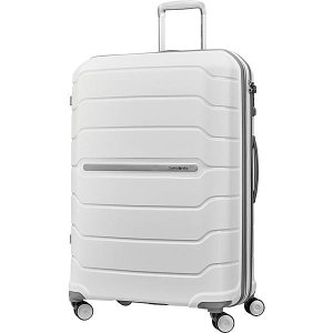 $104.99 Samsonite Freeform Hardside Spinner 24