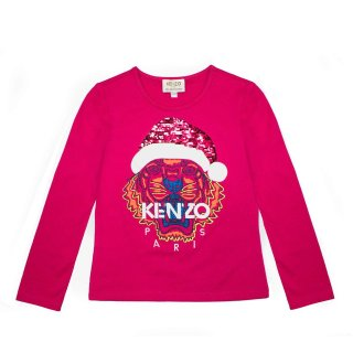 Up to 70% OffKids Kenzo Sale Items @ Neiman Marcus
