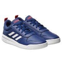 Adidas 儿童运动鞋