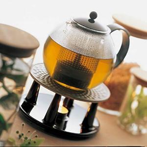 茶壶+2个杯子仅€23.9