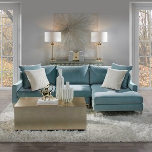 Up to 40% OffZ Gallerie Furniture Warehouse Sale