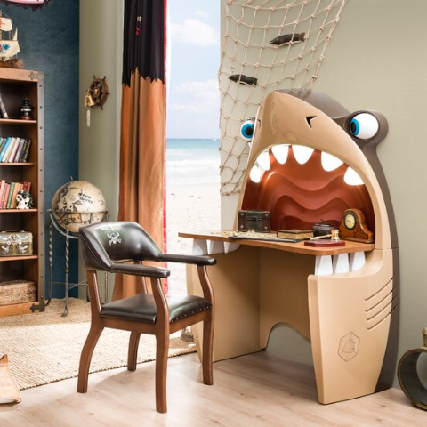 Up to 49% OffWayfair Selected Kids Desks on Sale