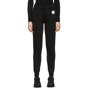 Kenzologo 运动裤
