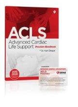 ACLS: Advanced Cardiac Life Support Certification