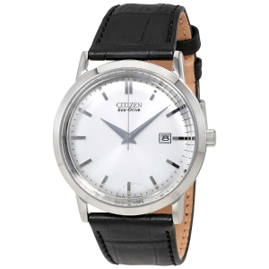 Extra $20 OffCITIZEN Eco-Drive Men's Watch
