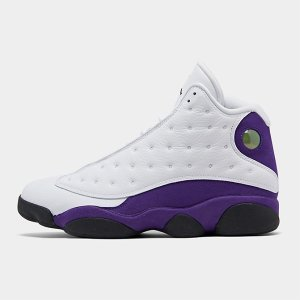 Air Jordan Retro 13 男士篮球鞋