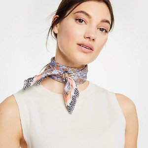Either 40% or 50% OffMystery Flash Sale @  Ann Taylor