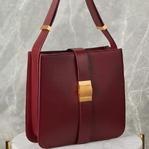 Bottega Veneta 美包、美鞋超多上新,入云朵低调随性