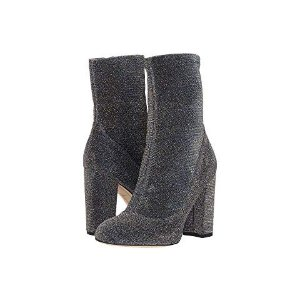 f4278ad9736 Sam Edelman Shoes  6PM.com Up to 80% Off - Dealmoon