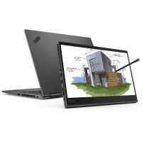 Lenovo ThinkPad X1 Yoga 第四代