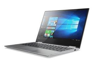 $1631.15  (原价$2402.39)Lenovo Yoga 720 13