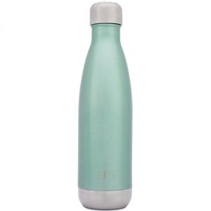 Simple Modern Wave Water Bottle Vacuum Insulated 18/8 Stainless